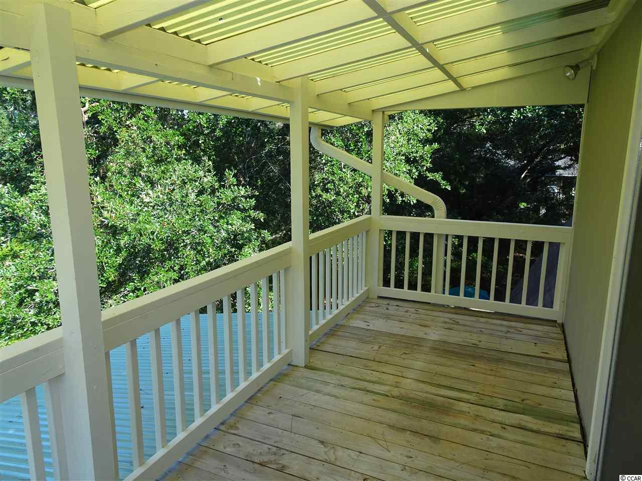 Another property at   North Litchfield Beach offered by Pawleys Island real estate agent