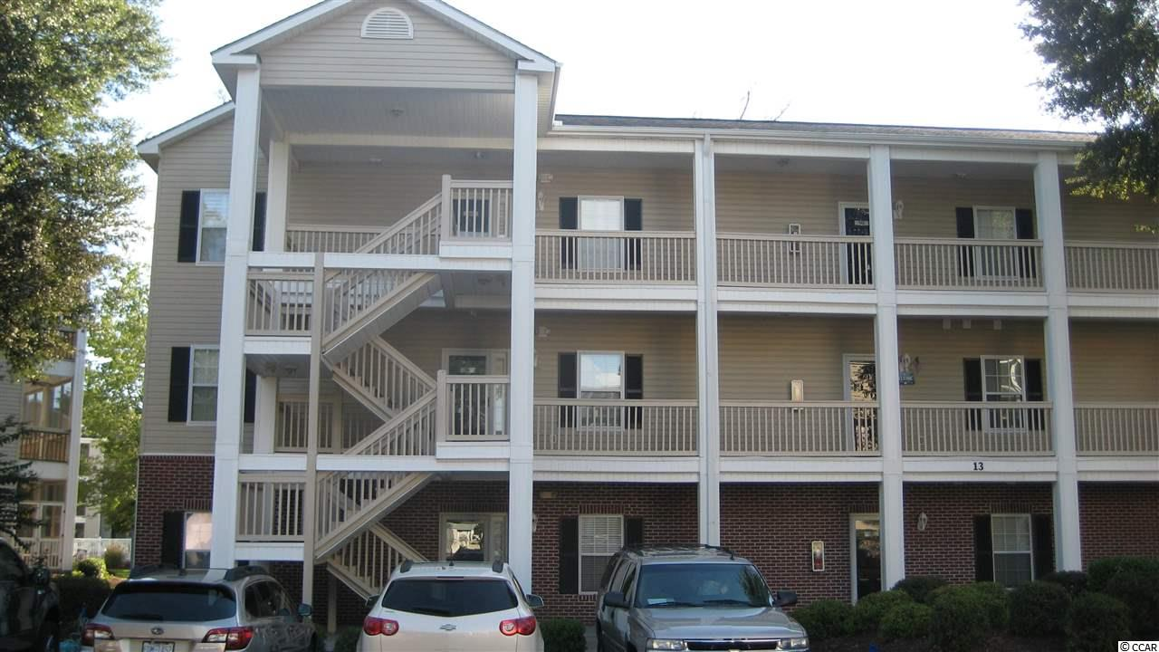 Condo MLS:1818998 SEVEN OAKS  1058 E Sea Mountain Hwy. North Myrtle Beach SC