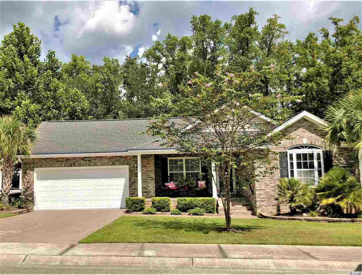 Detached MLS:1818999   2056 Sawyer St Conway SC