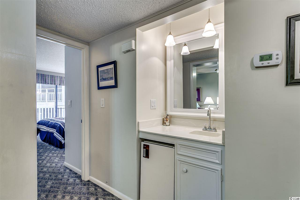 View this 3 bedroom condo for sale at  Building 3 in North Myrtle Beach, SC