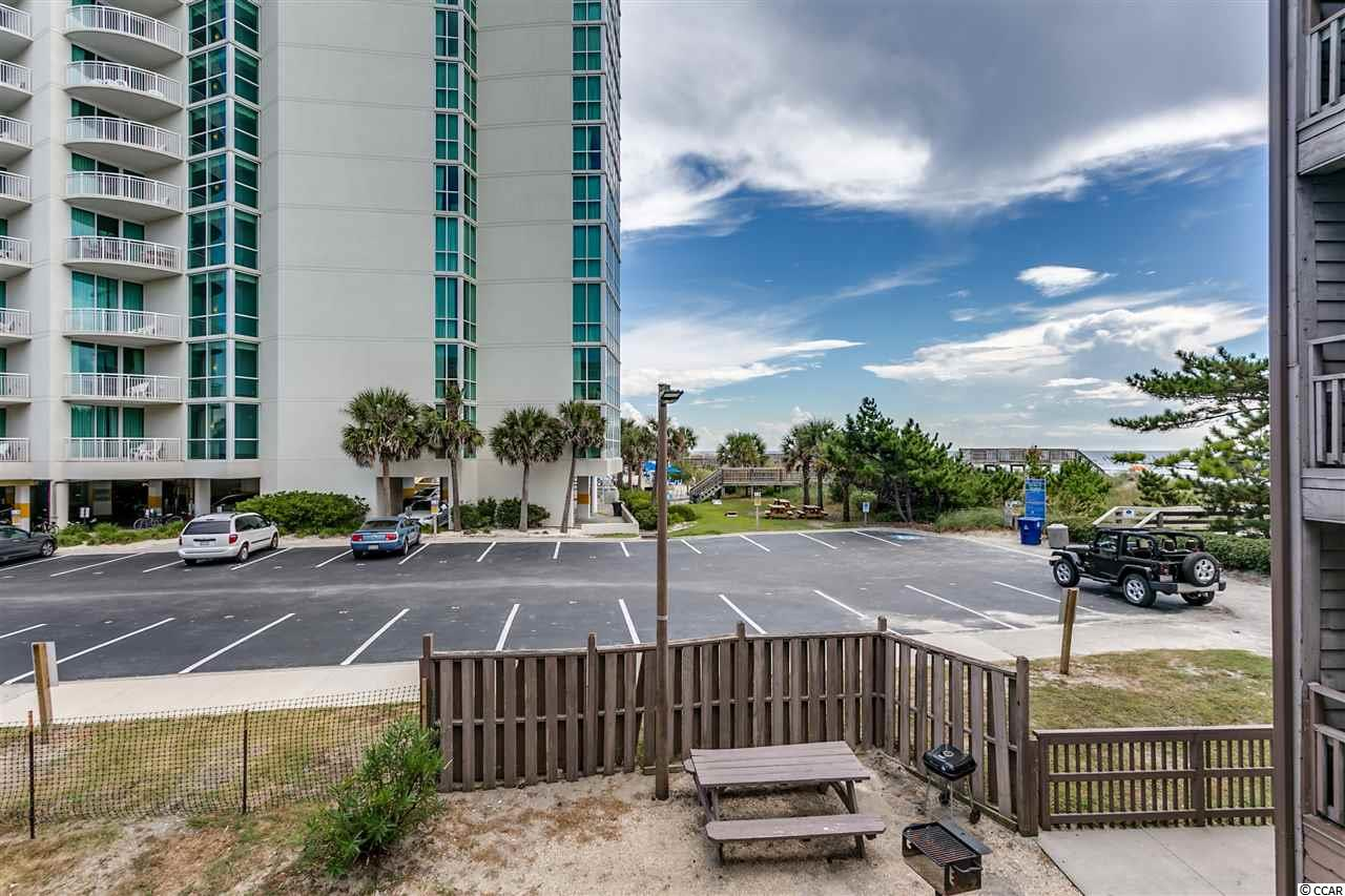 Have you seen this  Building 3 property for sale in North Myrtle Beach