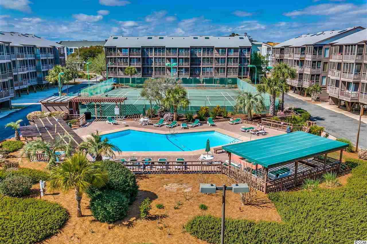 Another property at   Building 3 offered by North Myrtle Beach real estate agent