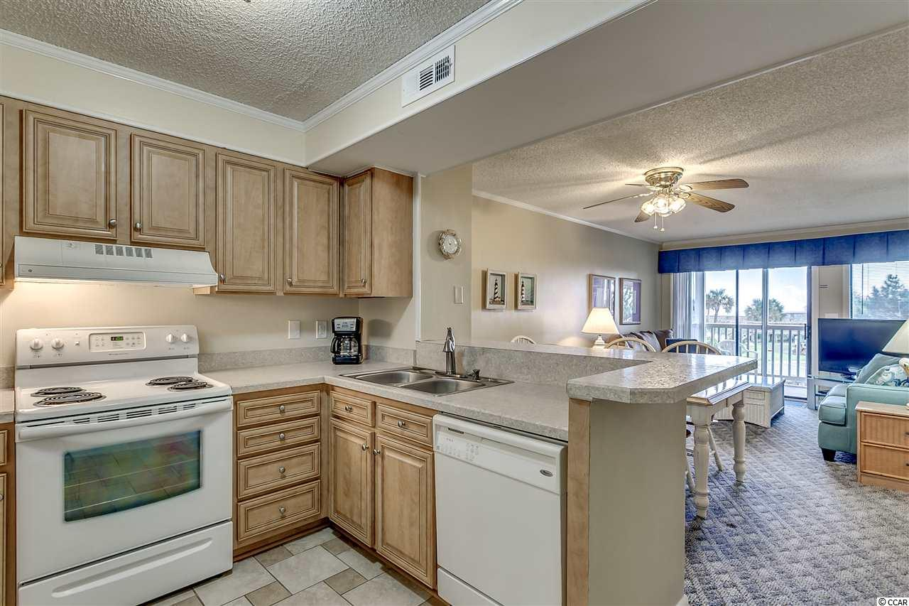 Contact your Realtor for this 3 bedroom condo for sale at  Building 3