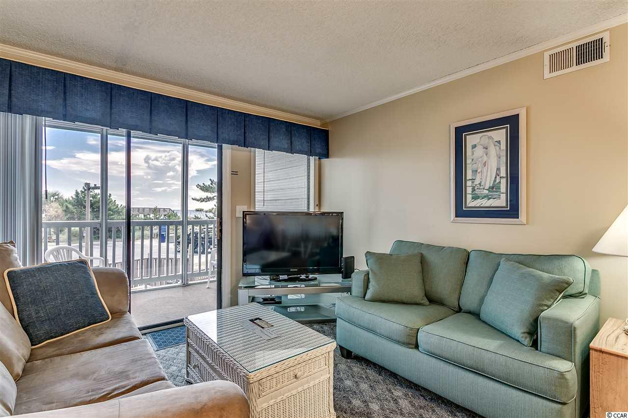 condo for sale at  Building 3 for $214,900
