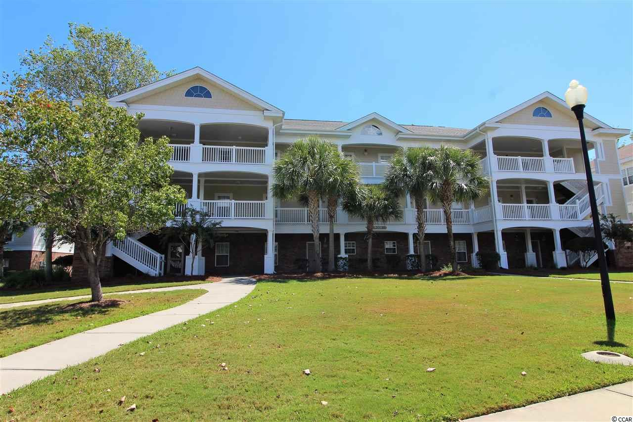Condo MLS:1819064 Ironwood at Barefoot Resort  5801 Oyster Catcher Dr. North Myrtle Beach SC