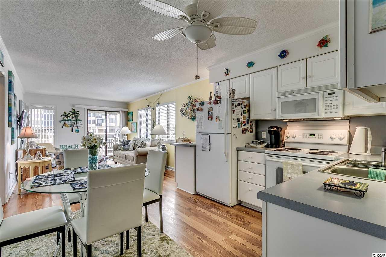 A Place at the Beach IV condo for sale in Myrtle Beach, SC