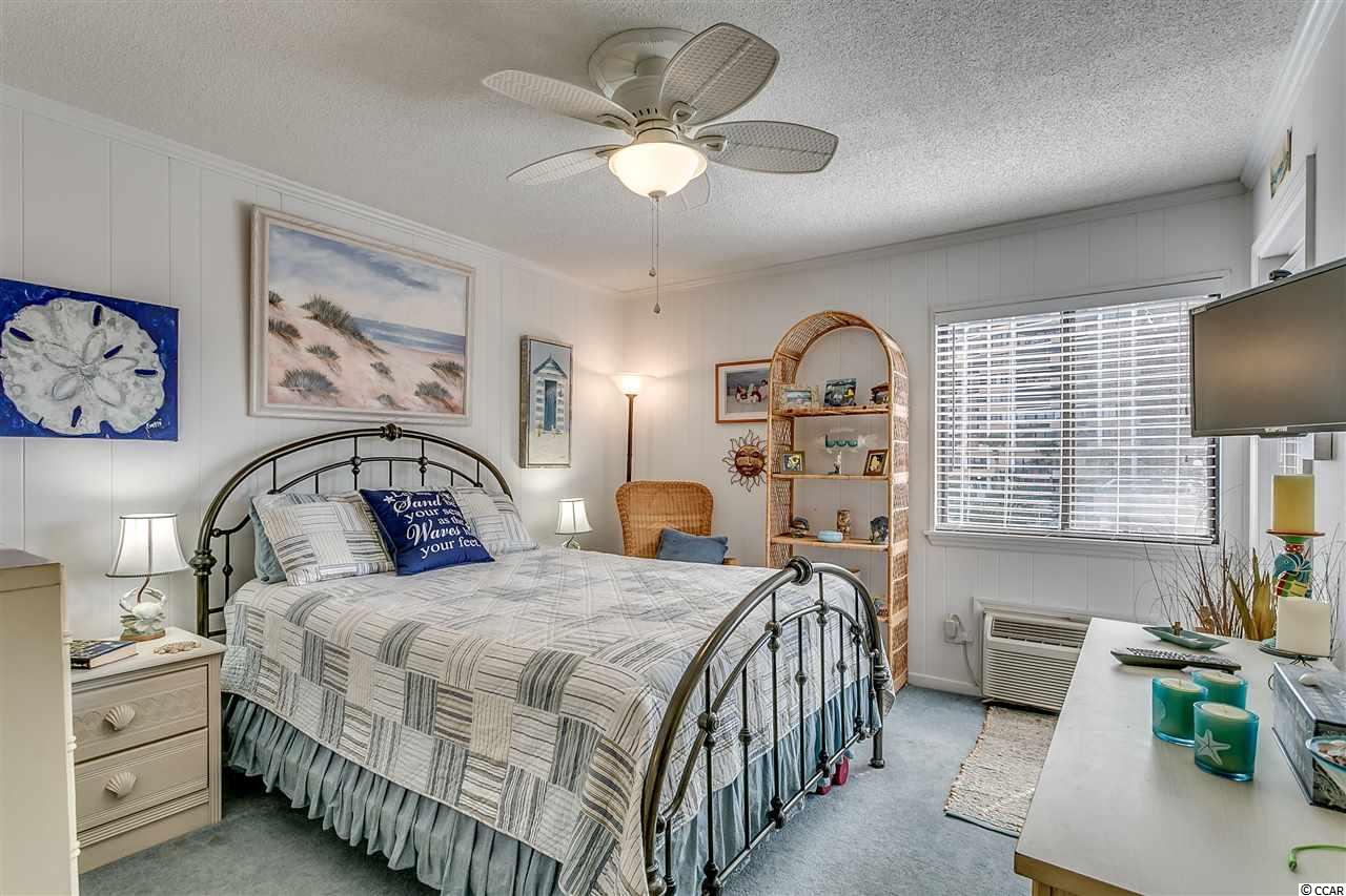 This property available at the  A Place at the Beach IV in Myrtle Beach – Real Estate