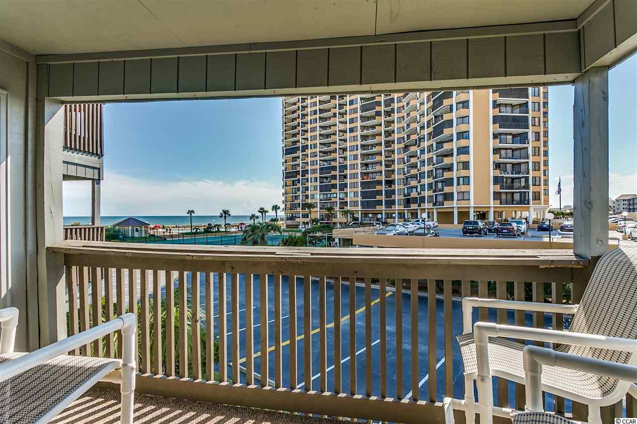 condo at  A Place at the Beach IV for $164,900