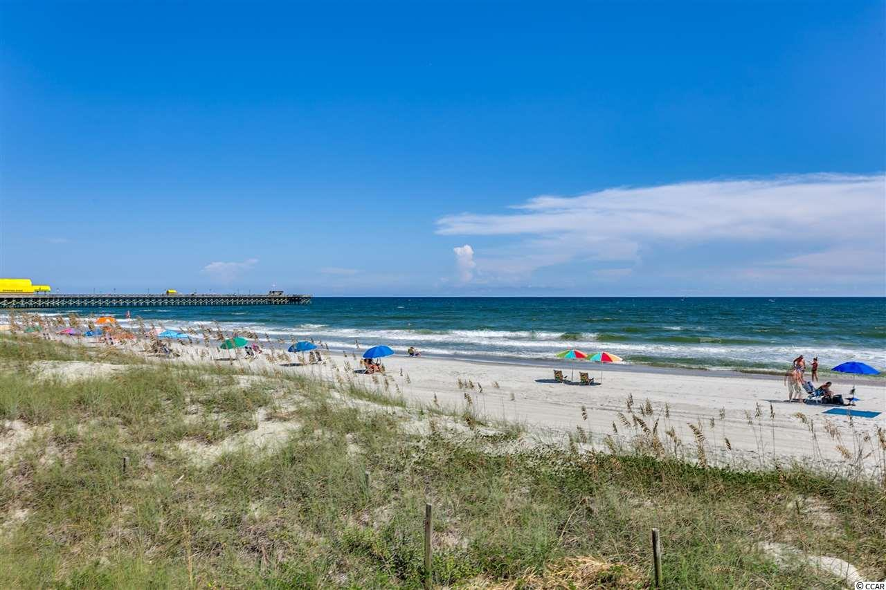 Interested in this  condo for $164,900 at  A Place at the Beach IV is currently for sale