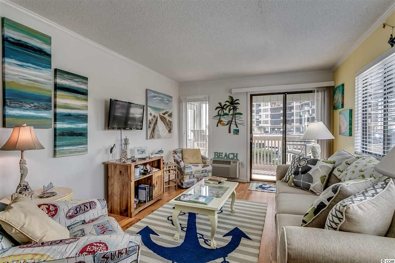A Place at the Beach IV condo at 9660 Shore Dr. for sale. 1819068