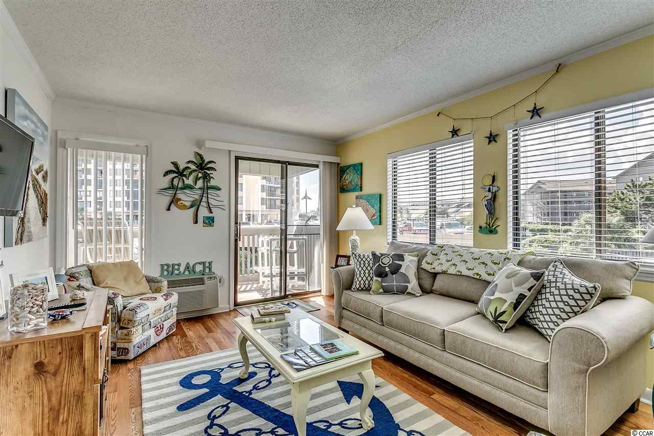 condo for sale at  A Place at the Beach IV for $164,900