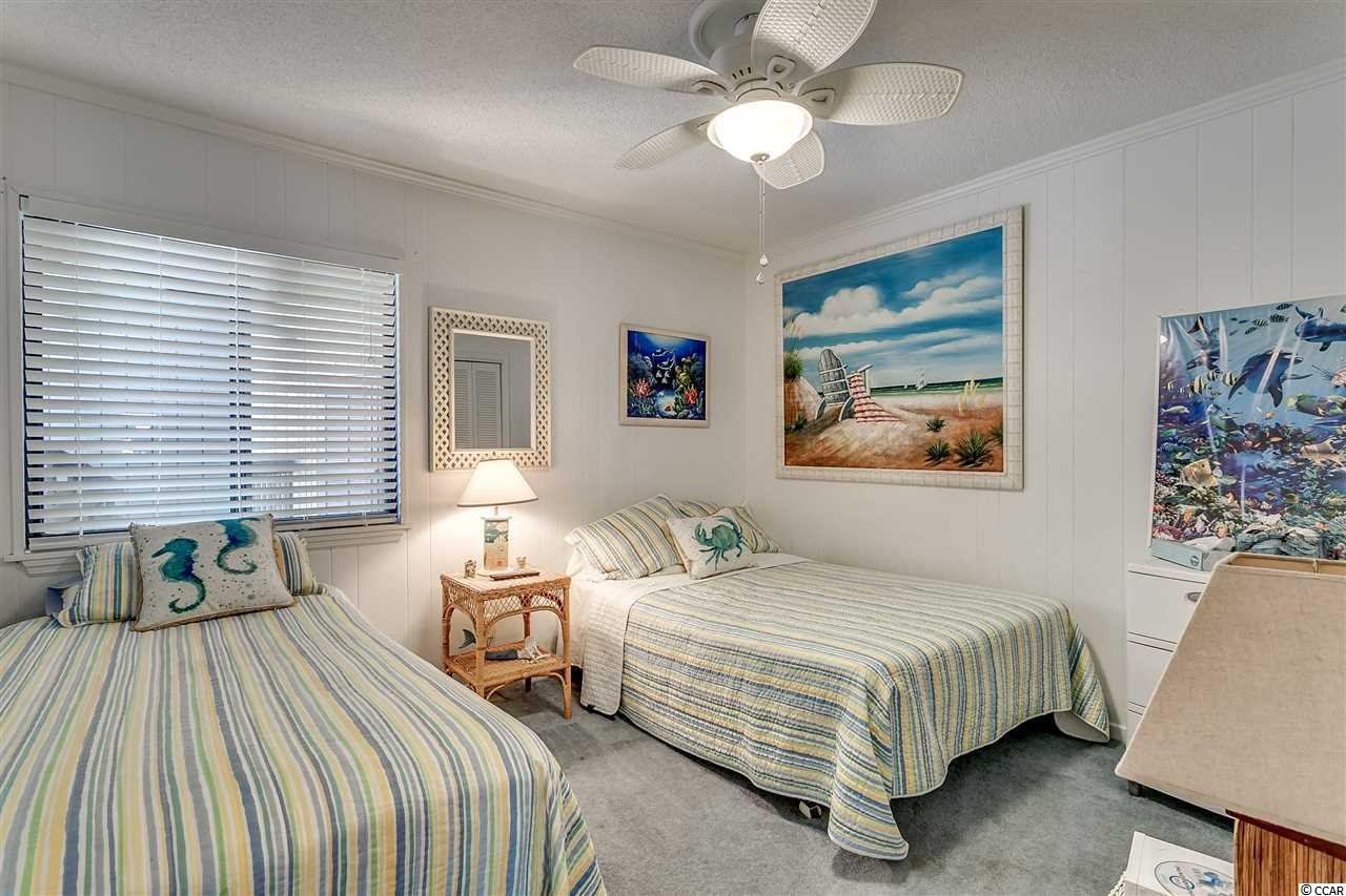 Real estate for sale at  A Place at the Beach IV - Myrtle Beach, SC