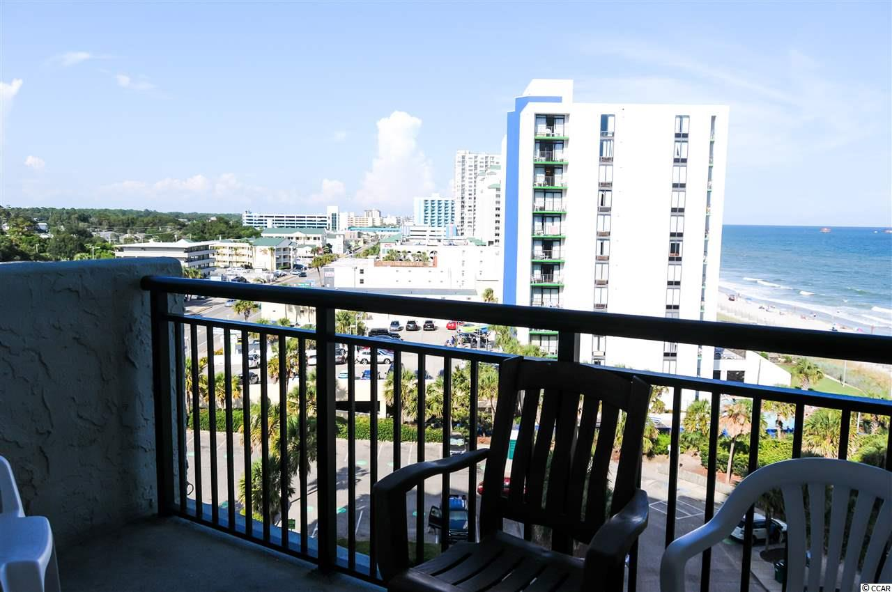 Check out this 1 bedroom condo at  Bluewater Resort