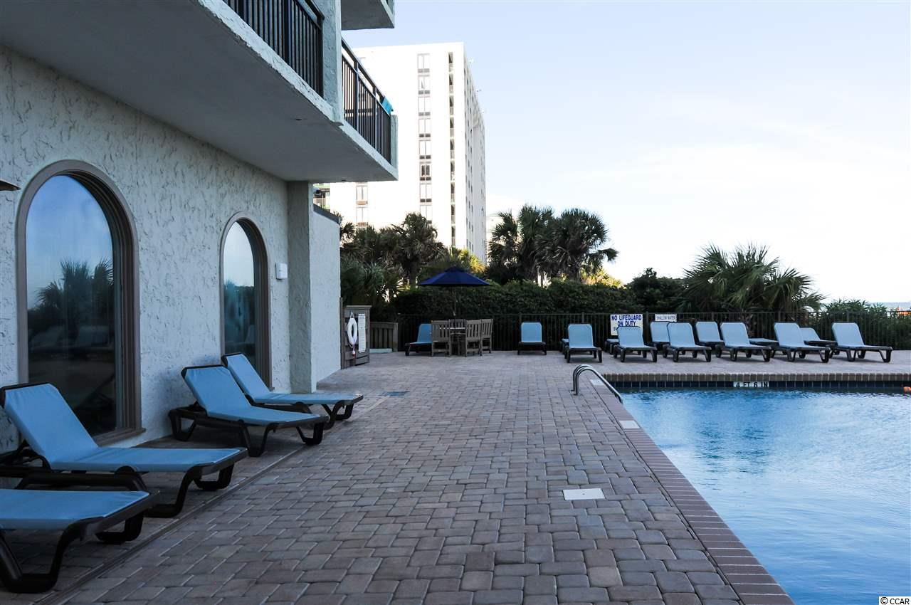 Contact your real estate agent to view this  Bluewater Resort condo for sale