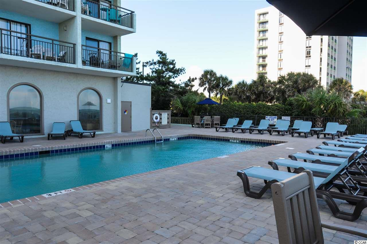 condo for sale at 2001 S Ocean Blvd.