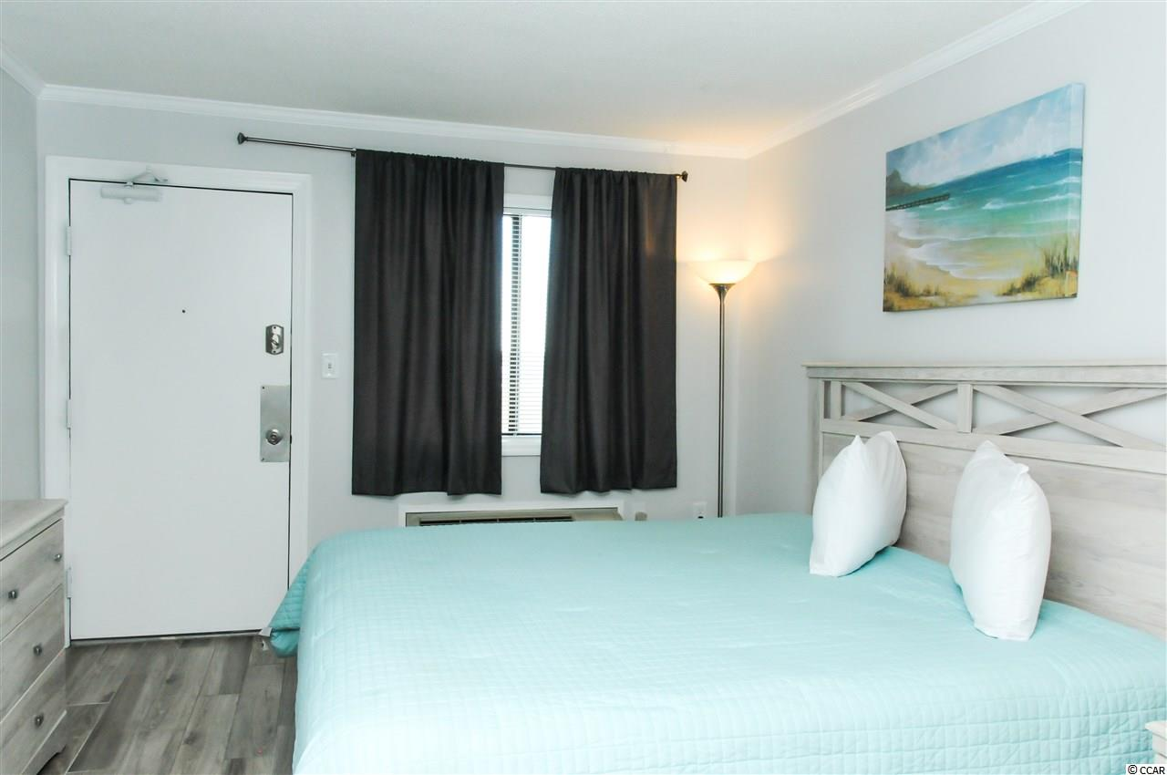 Contact your Realtor for this 1 bedroom condo for sale at  Bluewater Resort
