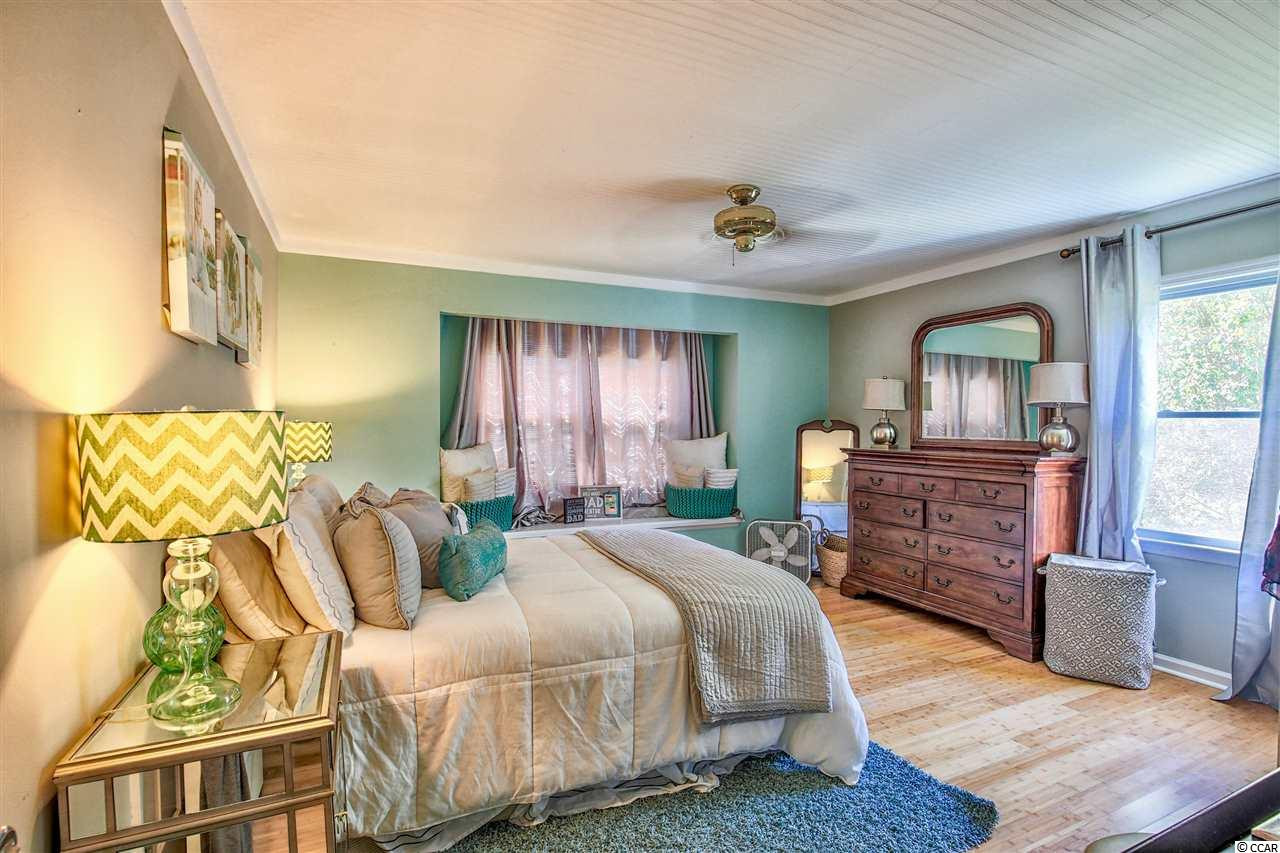 Real estate for sale at  Channel Bluff - Pawleys Island, SC