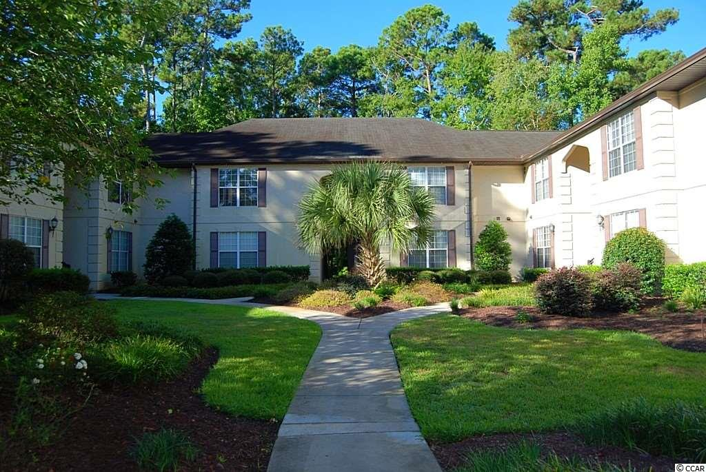 300 Pipers Ln. 312, Myrtle Beach, South Carolina