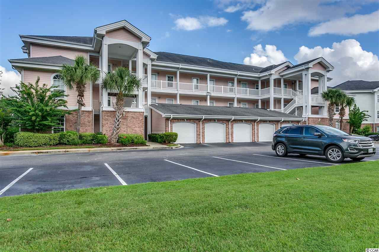 Condo MLS:1819104 Magnolia North  4823 Orchid Way Myrtle Beach SC