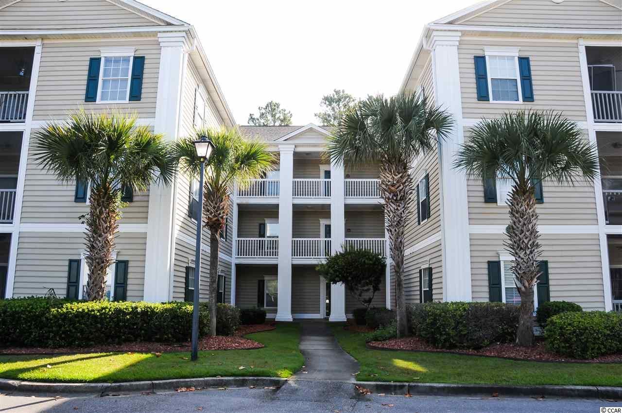 Condo MLS:1819112 SUN COLONY GOLF  248 Sun Colony Blvd Longs SC