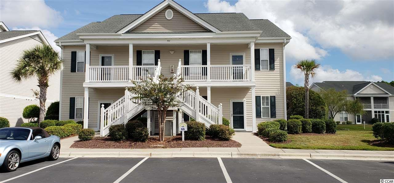 Condo MLS:1819120 Sunset Village at Sandpiper Bay  953 Great Egret Sunset Beach NC