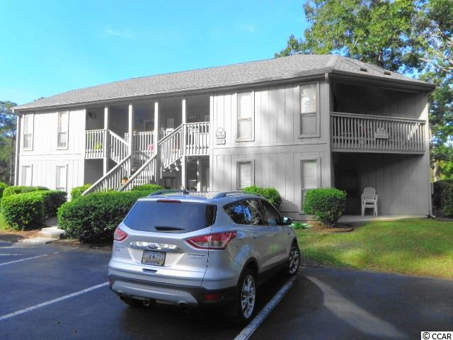 Condo MLS:1819129 Island Green  857 Tall Oaks Ct. Myrtle Beach SC
