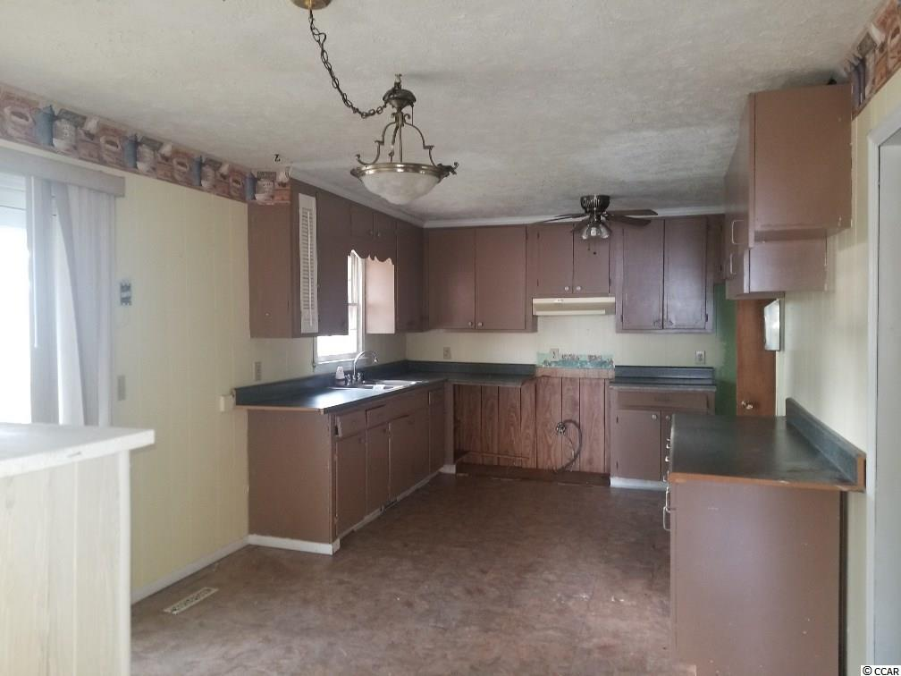 3 bedroom  Not within a Subdivision house for sale