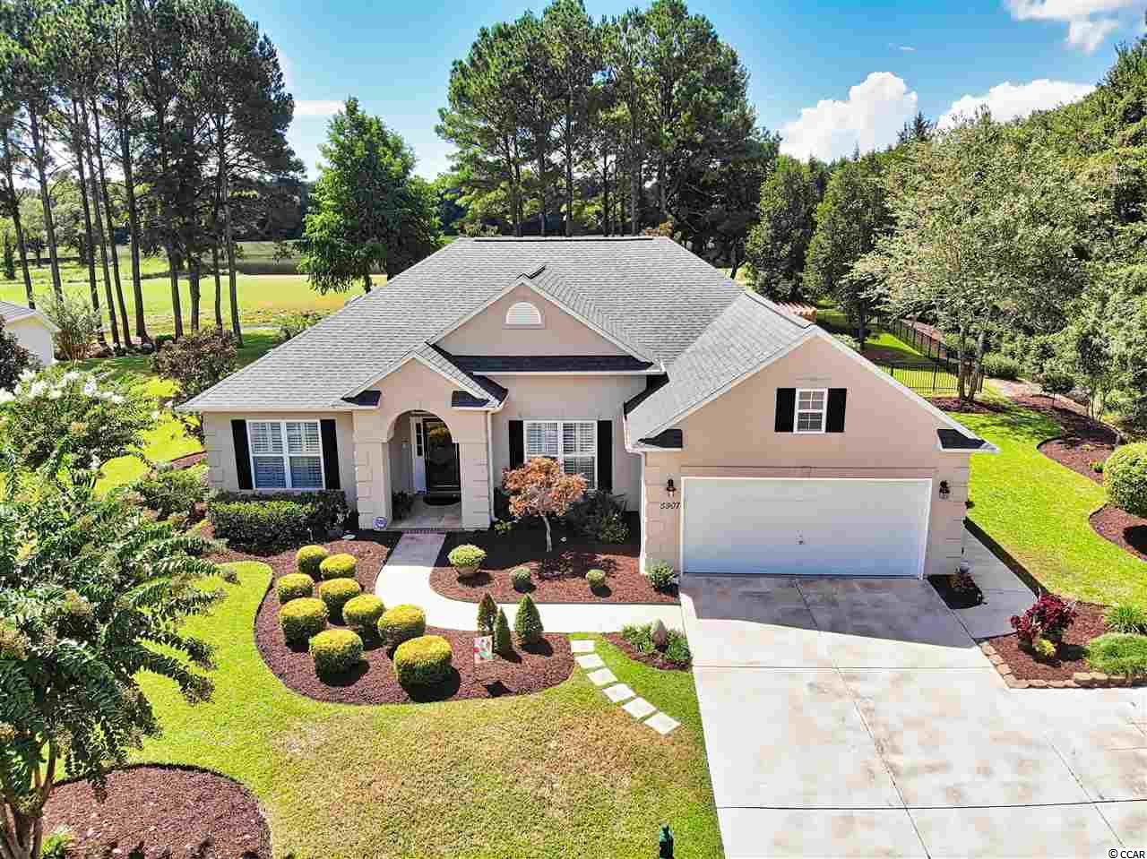 Detached MLS:1819169   5907 Long Creek Rd. North Myrtle Beach SC