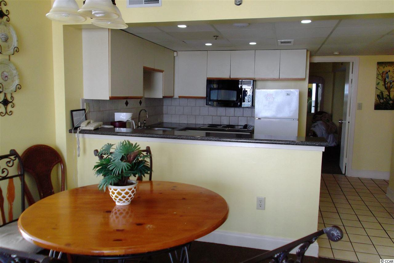 View this 2 bedroom  for sale at SANDS OCEAN in Myrtle Beach, SC