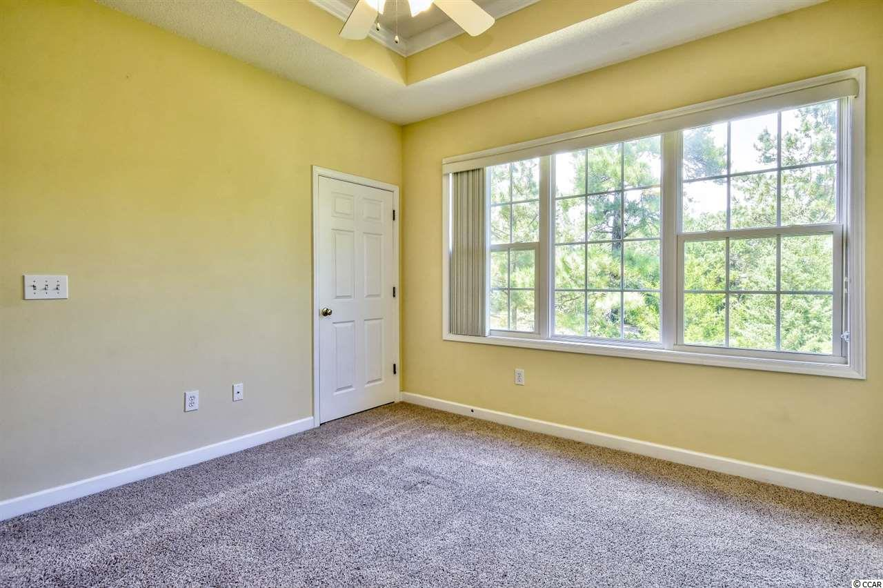 Check out this 2 bedroom  at Arbor Trace