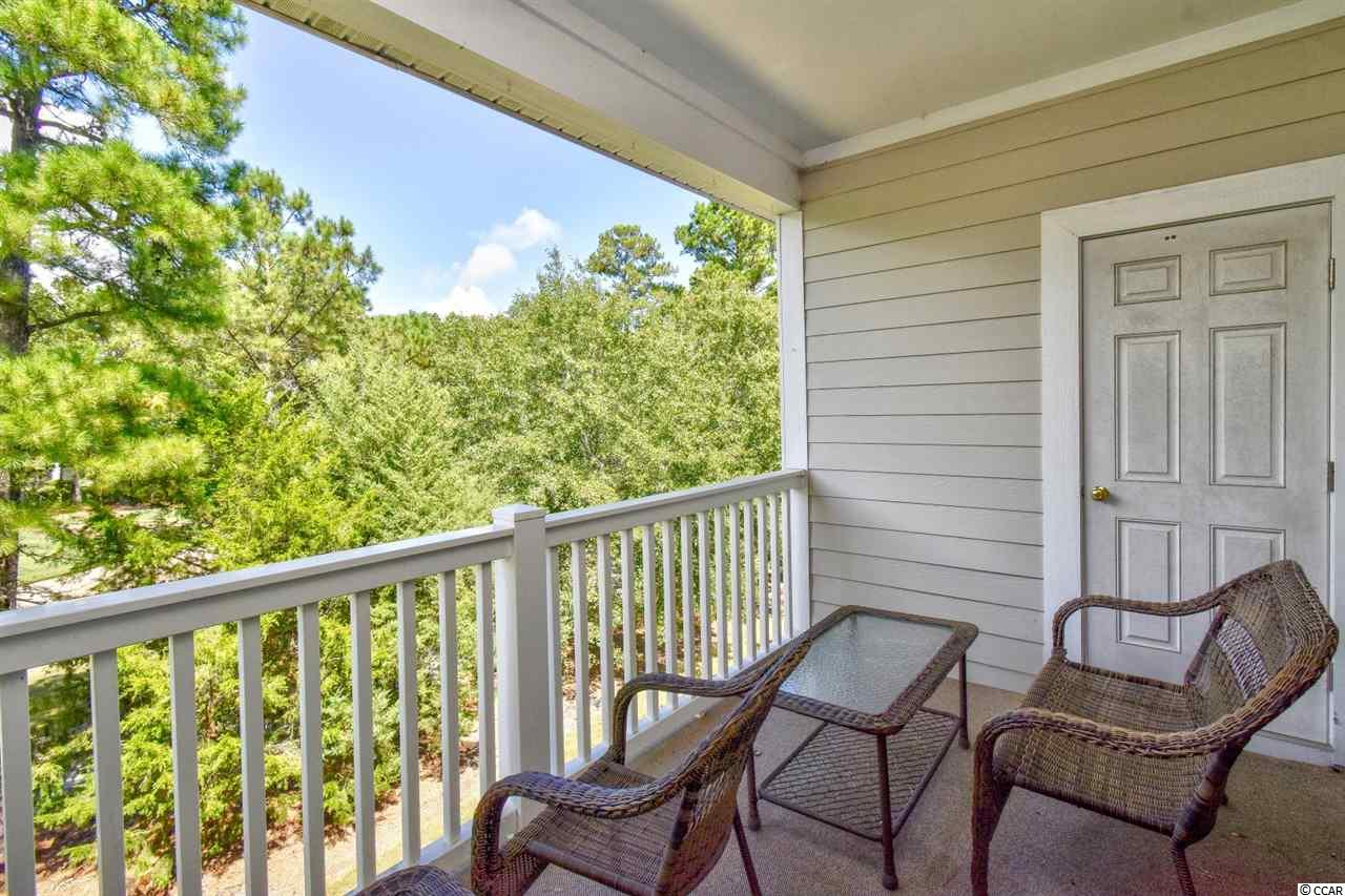 Contact your real estate agent to view this Arbor Trace  for sale