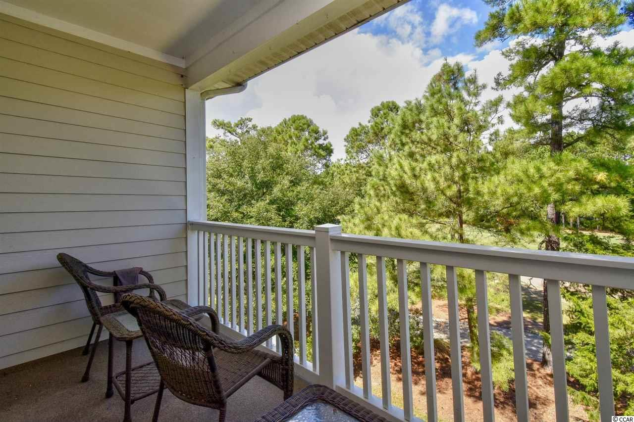 Another property at  Arbor Trace offered by North Myrtle Beach real estate agent
