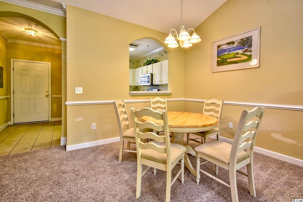 View this 2 bedroom  for sale at Arbor Trace in North Myrtle Beach, SC