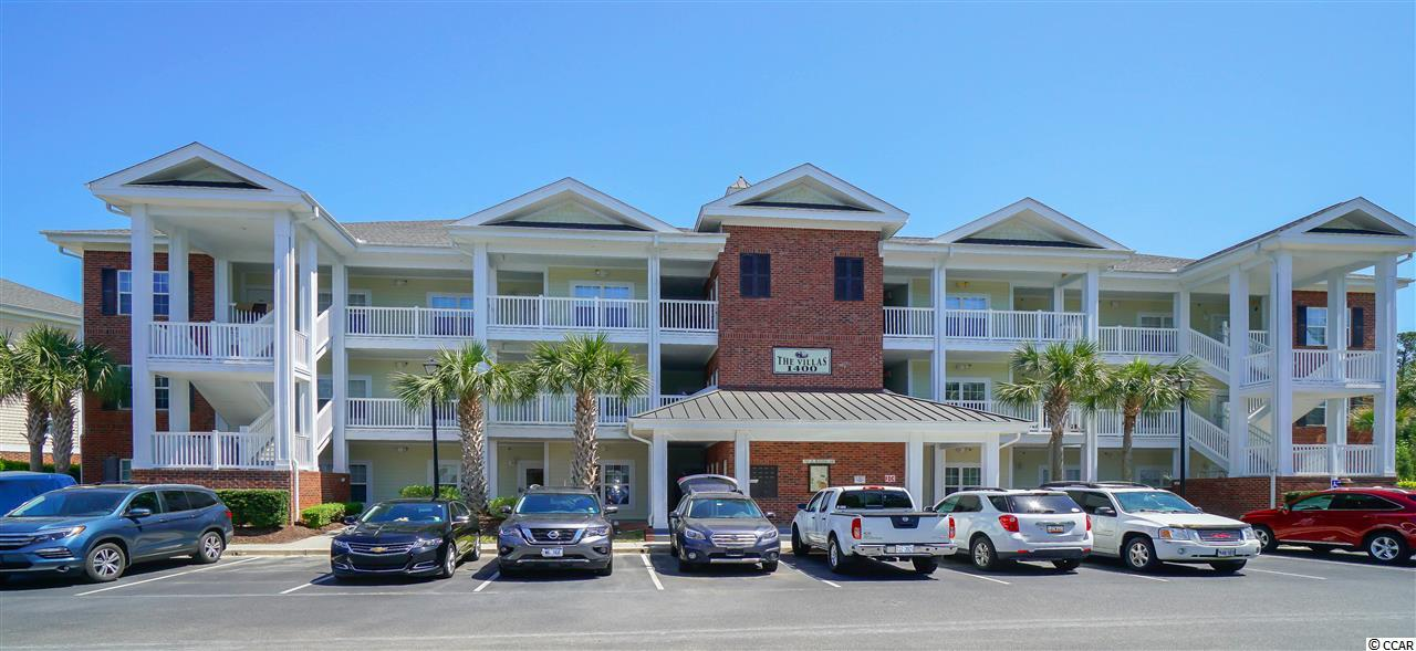 Condo MLS:1819190 Tupelo Bay - Garden City  1100 Louise Costin Way Murrells Inlet SC