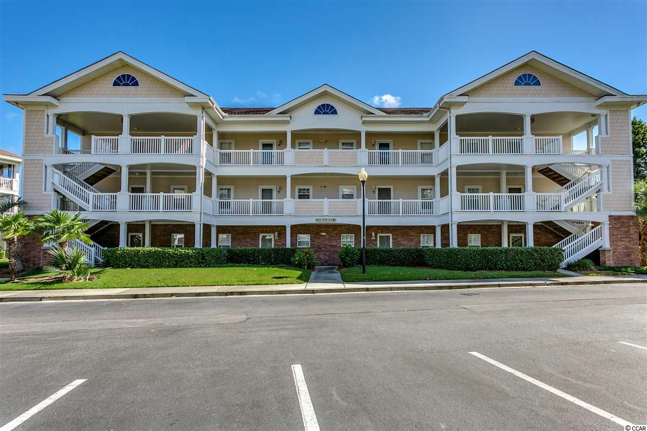 Condo MLS:1819254 Cypress Bend at Barefoot  5750 Oyster Catcher Dr. North Myrtle Beach SC