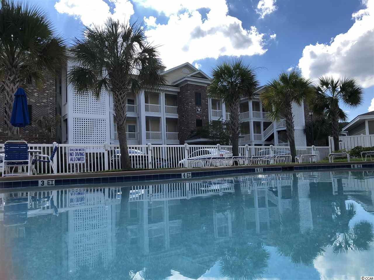 MLS#:1819281 Low-Rise 2-3 Stories 4877 Magnolia Pointe Ln.