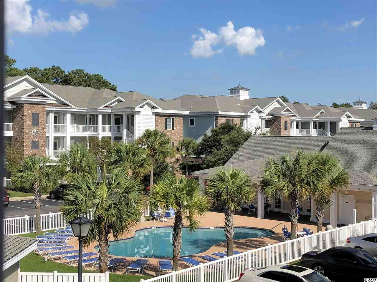 Interested in this  condo for $139,000 at  MAGNOLIA POINTE is currently for sale