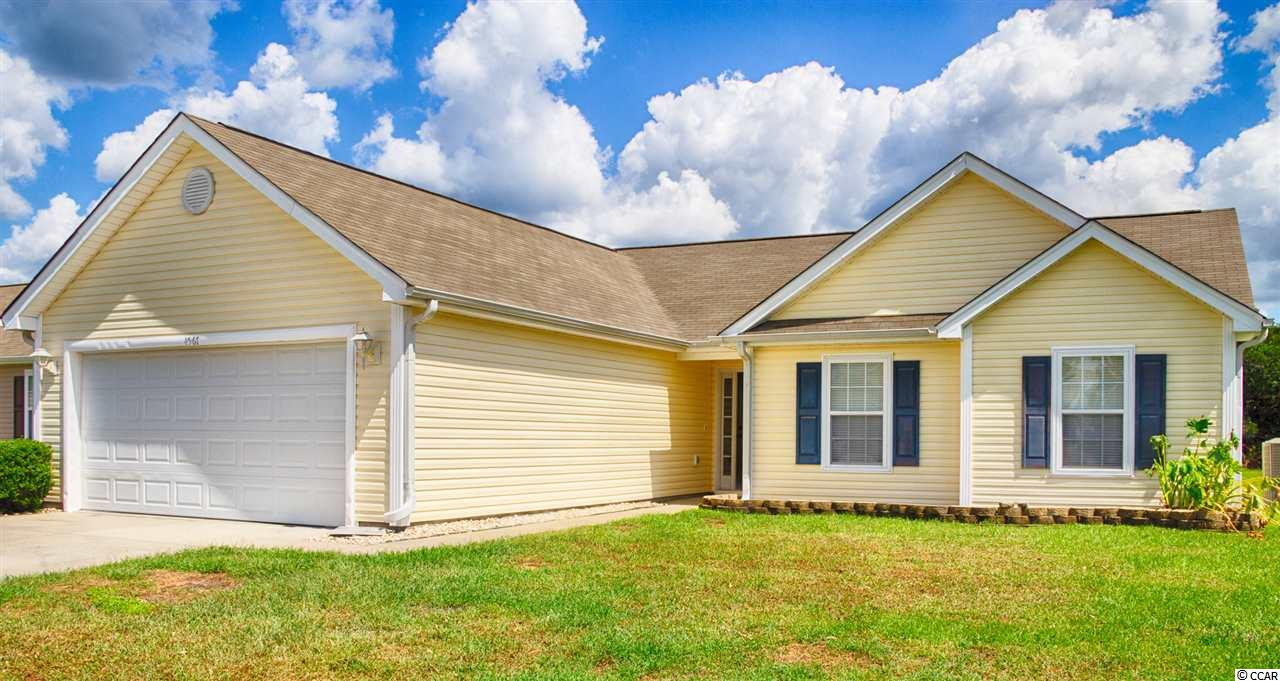 Detached MLS:1819314   4567 E Walkerton Rd. Myrtle Beach SC