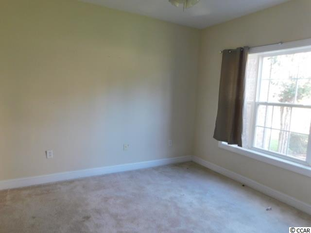 Interested in this Bank Owned condo for $99,000 at  MAGNOLIA PLACE is currently for sale
