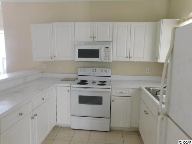 2 bedroom condo for sale at $99,000