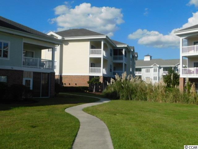 condo for sale at  MAGNOLIA PLACE at 4872 Dahlia Ct. Myrtle Beach, SC