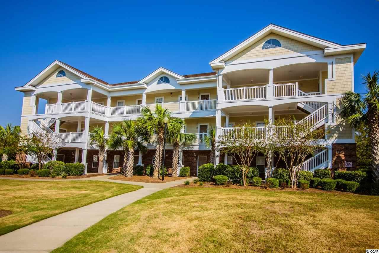 Condo MLS:1819383 Ironwood at Barefoot Resort  5801 Oyster Catcher Drive North Myrtle Beach SC