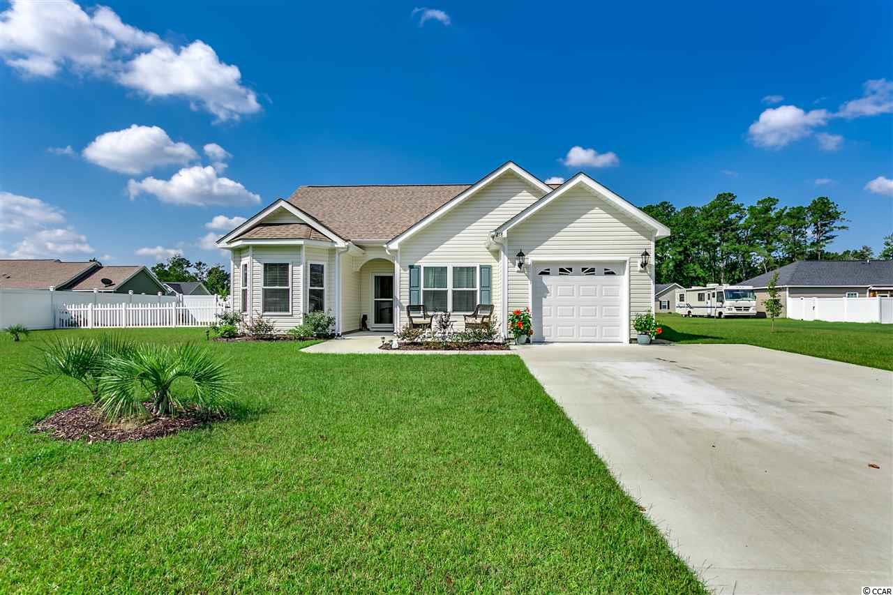 218 Holden Dr. 29588 - One of Myrtle Beach Homes for Sale