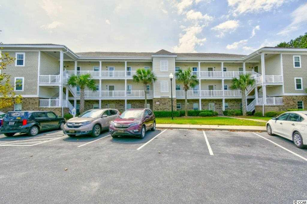 Condo MLS:1819433 Willow Bend - Barefoot - NMB  6253 Catalina Dr. North Myrtle Beach SC