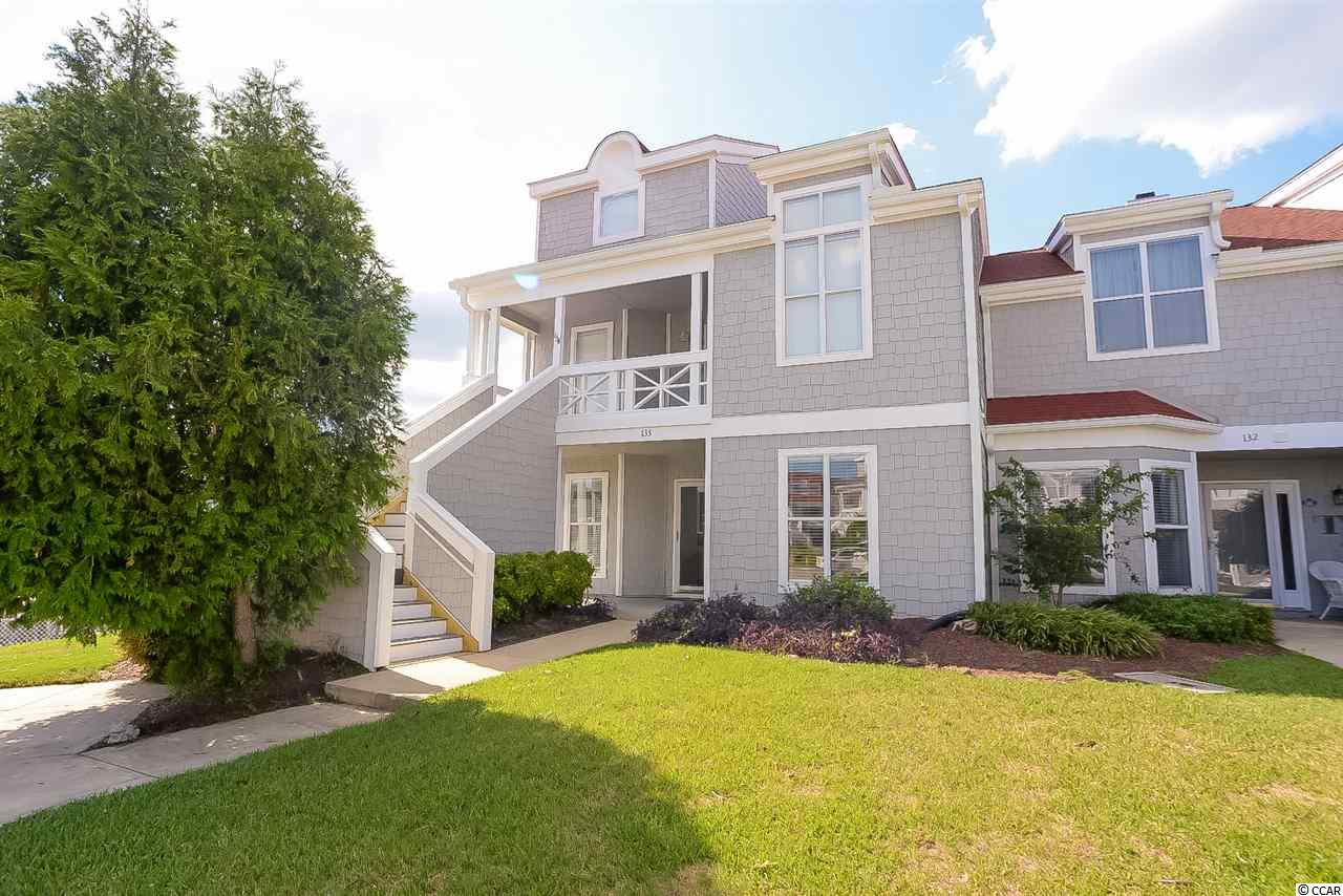 Condo MLS:1819446 Mariners Point  4396 Baldwin Ave Little River SC