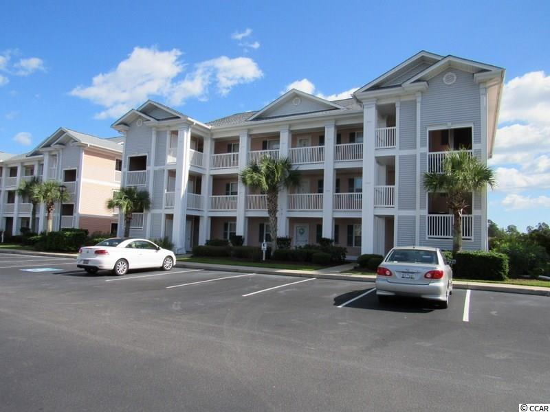Condo MLS:1819511 WATERWAY VILLAG  616 Waterway Village Blvd. Myrtle Beach SC