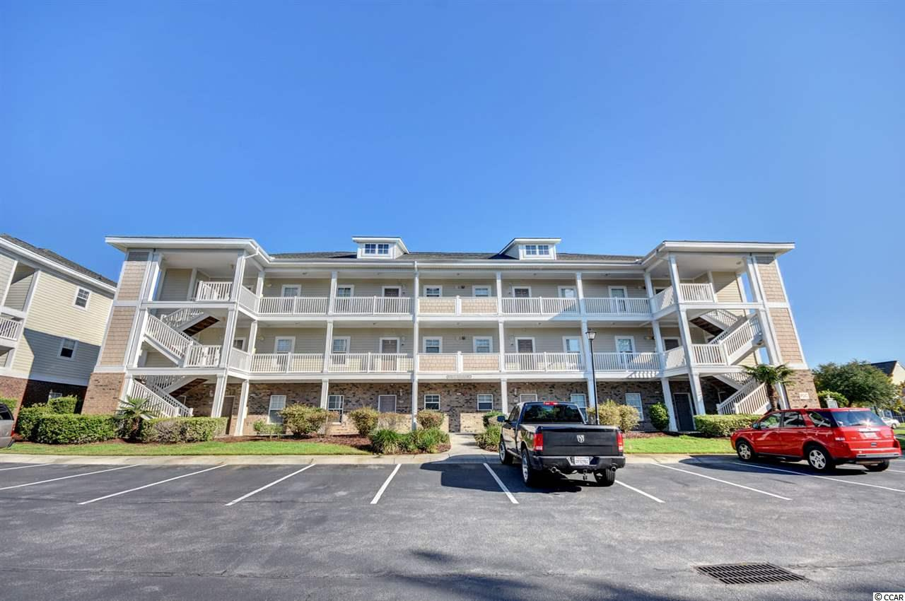 Condo MLS:1819552 Carolina Forest - Berkshire Fore  600 Heathrow Dr. Myrtle Beach SC