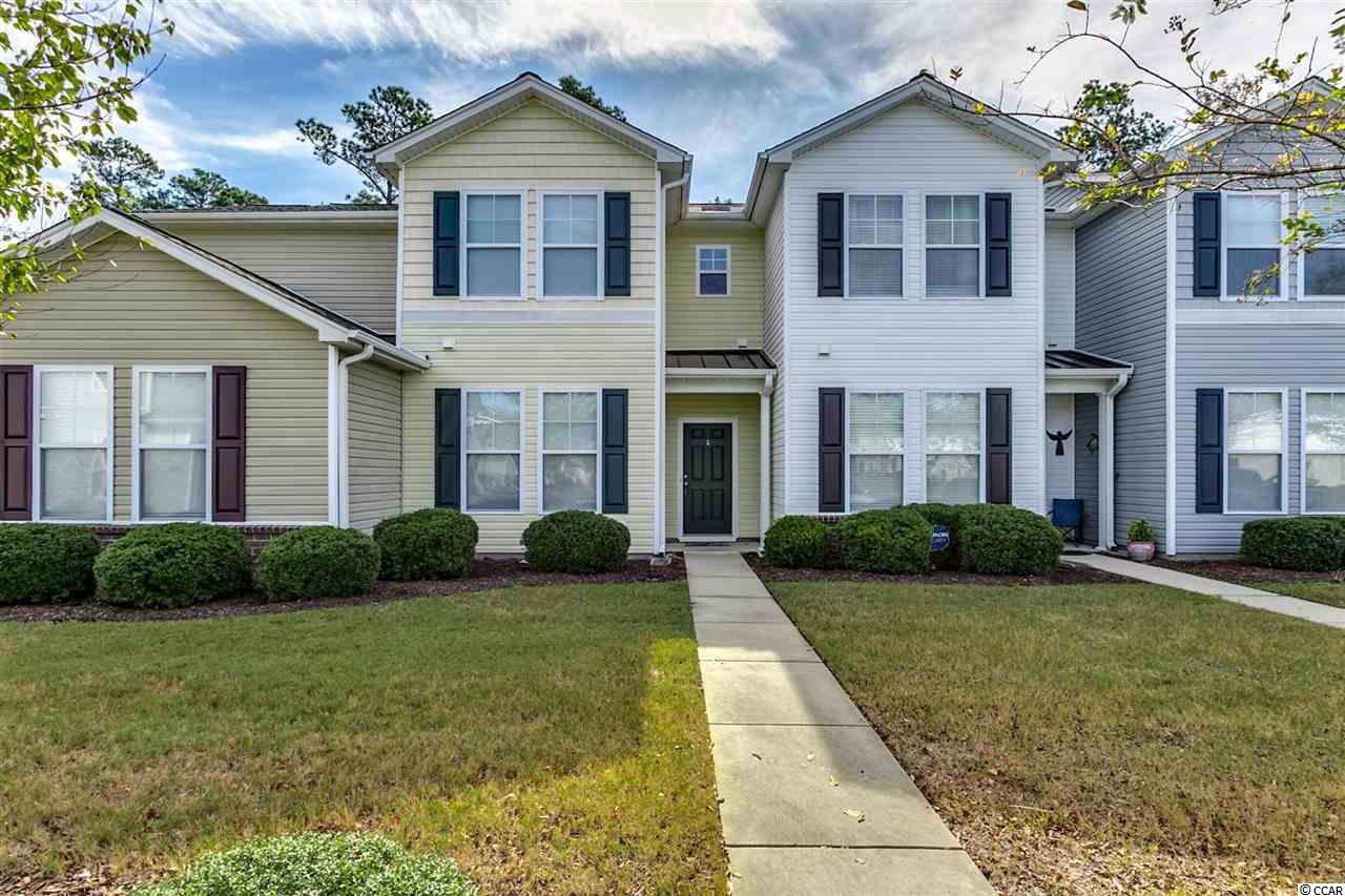 Myrtle Beach Homes for Sale -  Investment,  190 Olde Towne Way 2