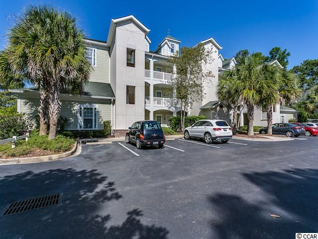 Condo MLS:1819784 World Tour  116 Cypress Point Myrtle Beach SC