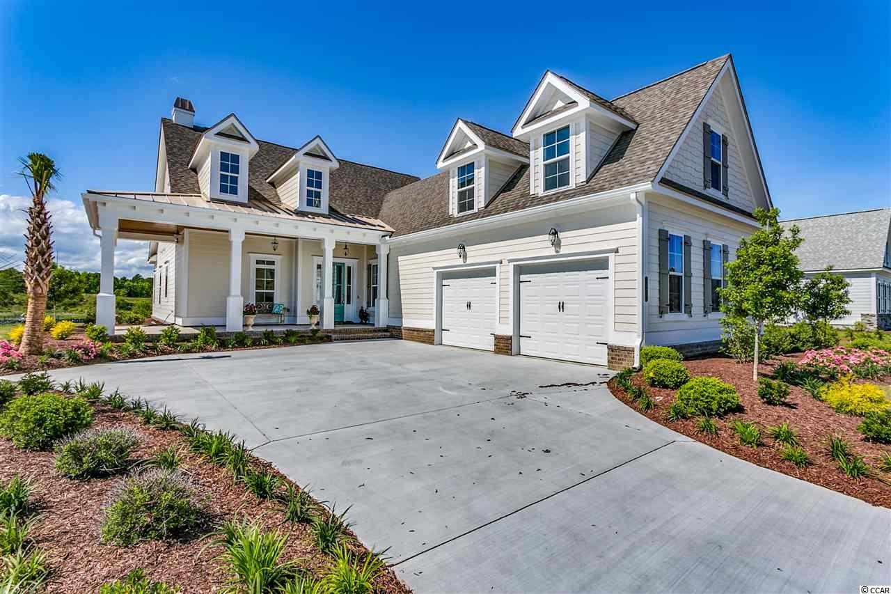 5971 Bolsena Place, Myrtle Beach, South Carolina